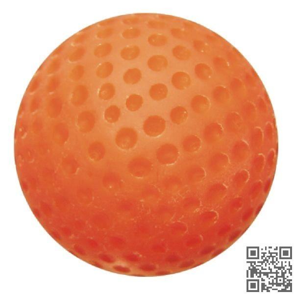 Bola de Mini Golf - Extra Hard 95 Shore