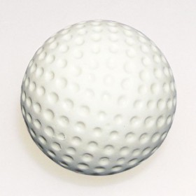 Bola de Mini Golf - Extra-Heavy 60 gr.