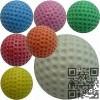Bolas de Mini Golf Standard wf golf