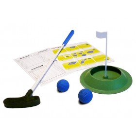 MG10000005 Myminigolf Floppy