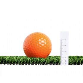 Césped artificial para Minigolf ECO