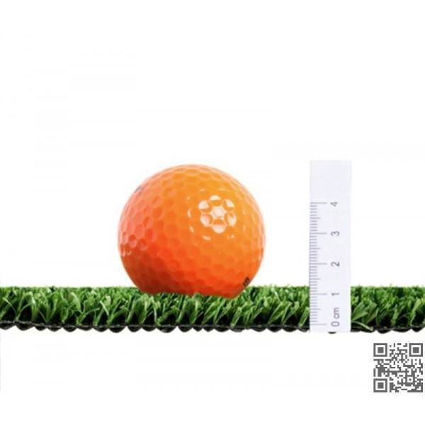 Césped artificial para Minigolf ECO
