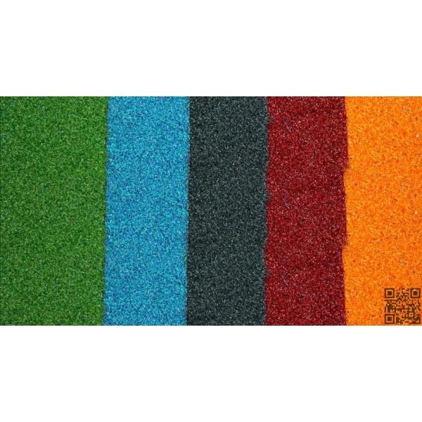 Césped artificial para Minigolf color