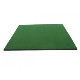 Alfombra de practicas Standard Mat