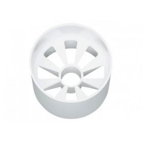 Copa de plastico vaso pvc
