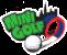 WF Golf